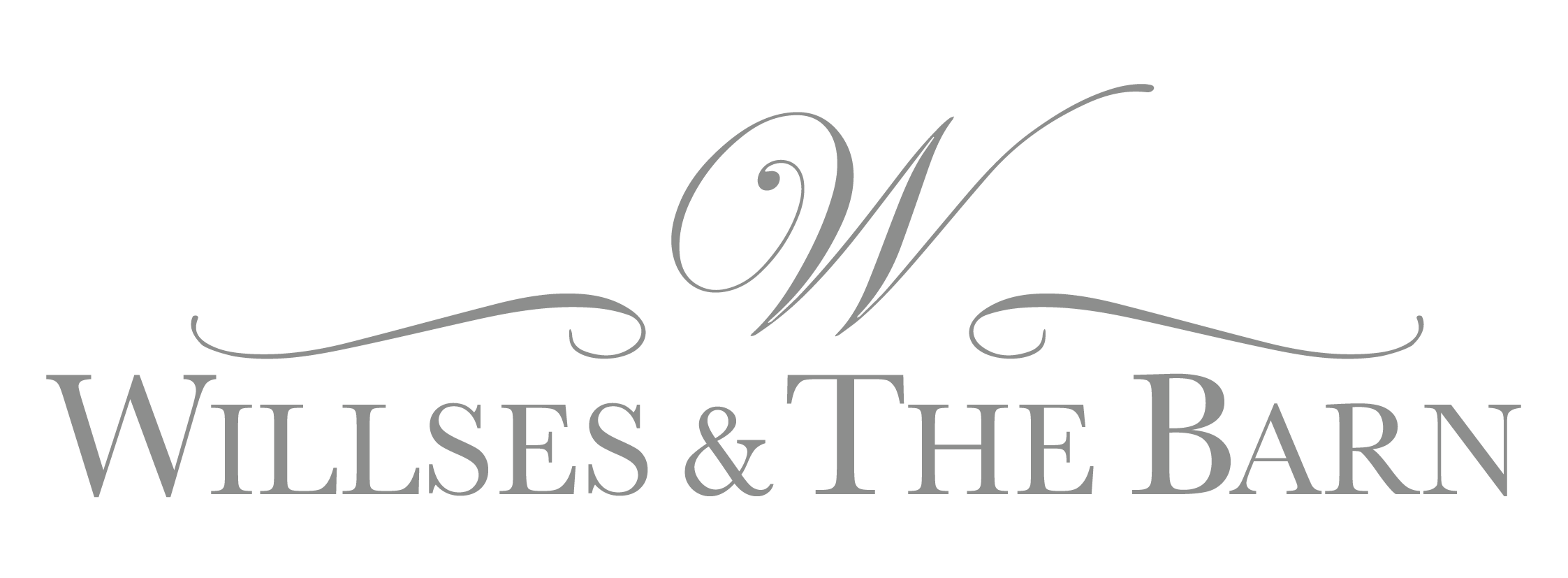 Willses Bed and Breakfast & Self Catering Accommodation
